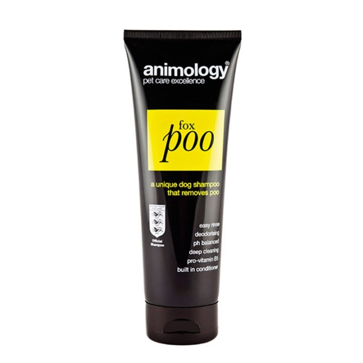 animology-fox-poo