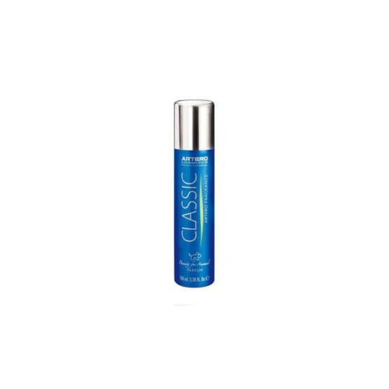 artero-perfume-classic