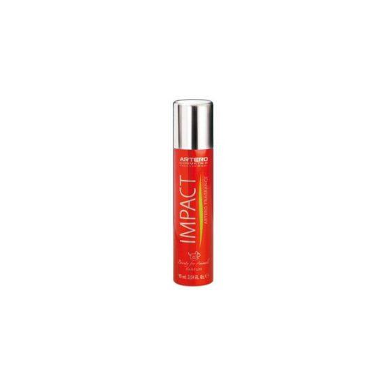 artero-perfume-impact