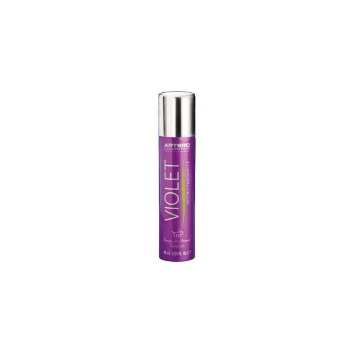 artero-perfume-violet