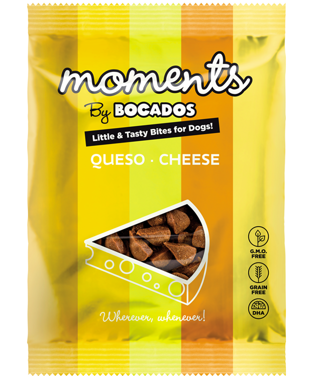 moments-queso