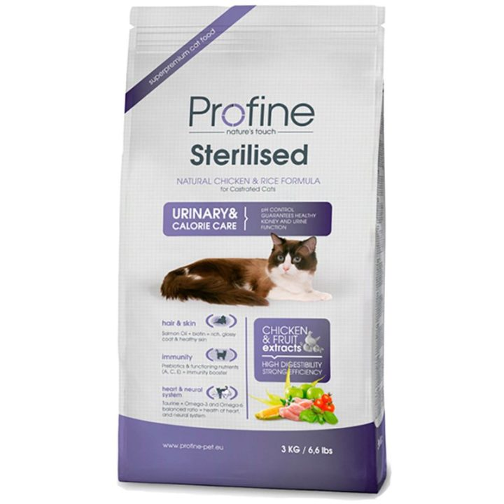 profine-sterilised