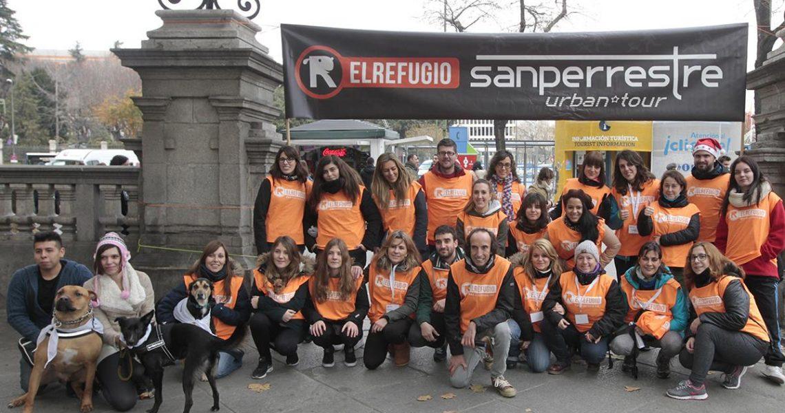 sanperrestre2015