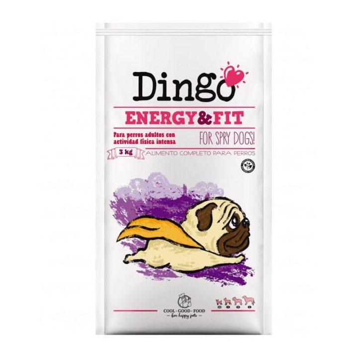 dingonatura_dingo_energy_fit