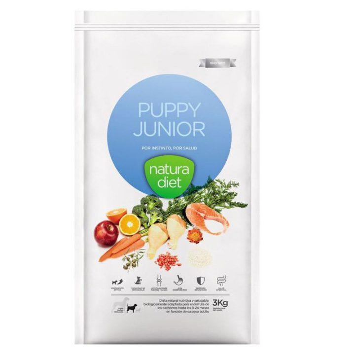 dingonatura_natura_diet_puppy_junior