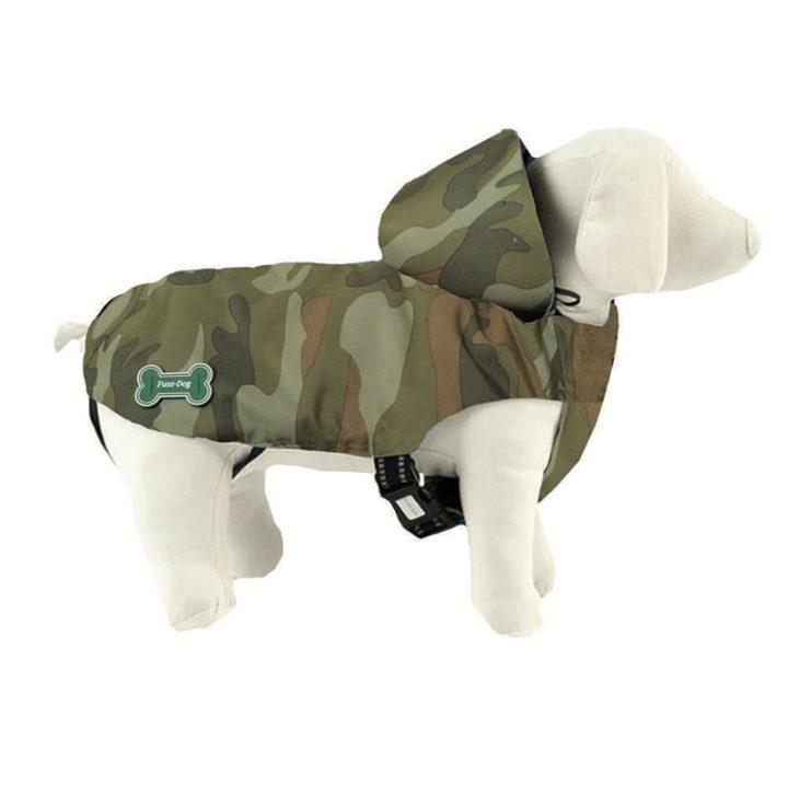 abrigo-snowboard-capucha-fuss-dog