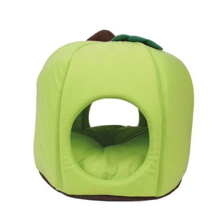 caseta-manzana-verde-fuss-dog