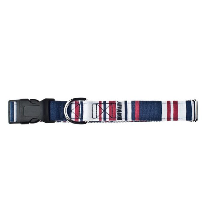 collar-ajustable-fuss-dog-marinero