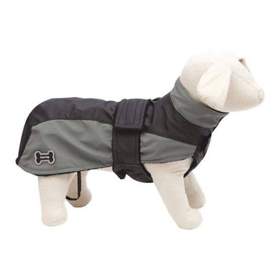 impermeable-burcina-fuss-dog-black