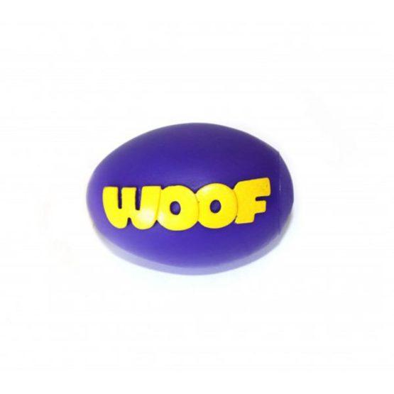pelota-rugby-woof-de-vinilo
