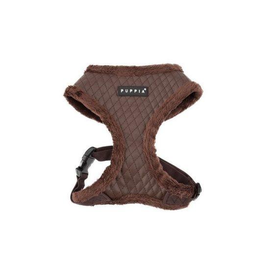 puppia-farren-harness-a-01