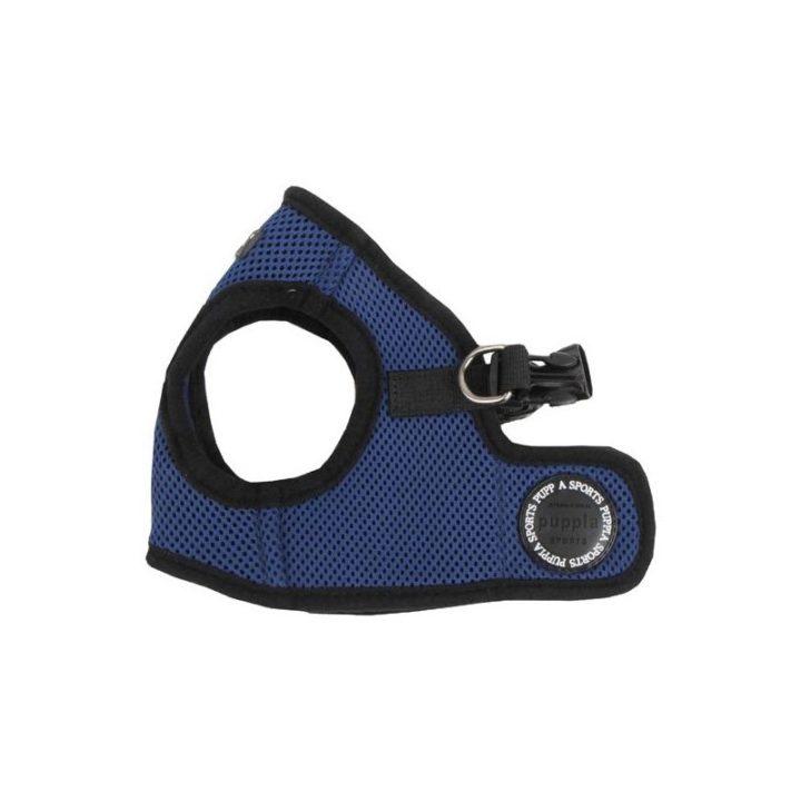puppia-soft-vest-harness-navy-01