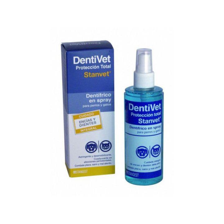stangest-dentivet-proteccion-total
