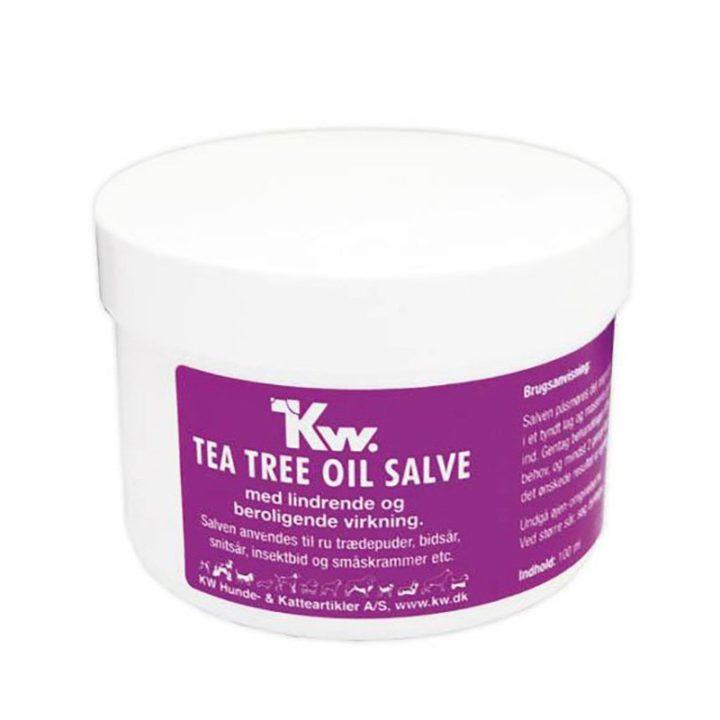 kw-tea-tree-oil-salve