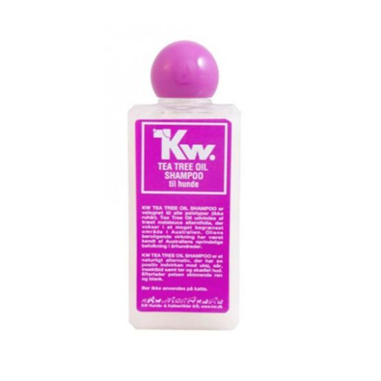 kw-tea-tree-oil-shampoo