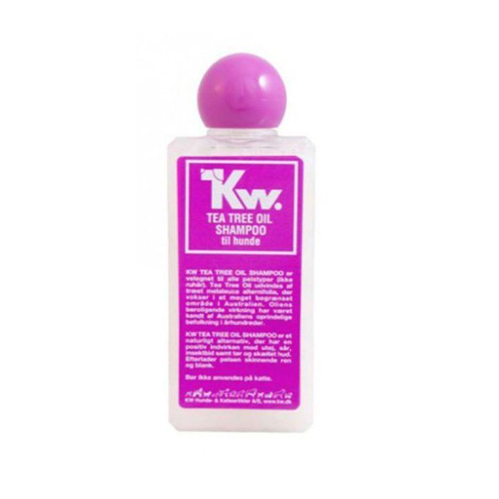 kw-tea-tree-oil-shampoo