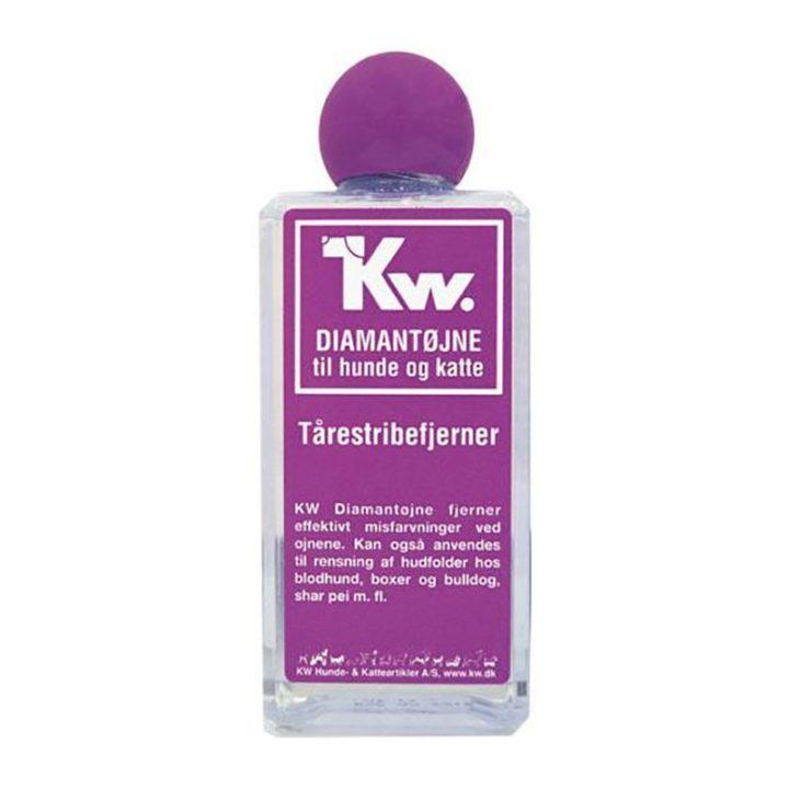 locion-antilagrimeo-kw