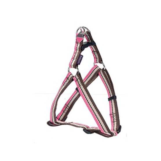 bobby-arnes-surf-nylon-rosa