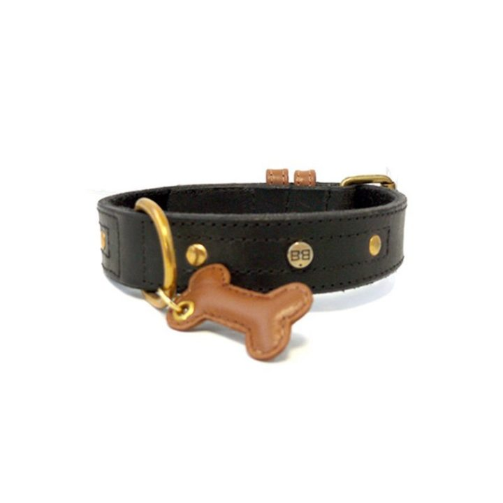 bobby-collar-urban-dog-piel-camel