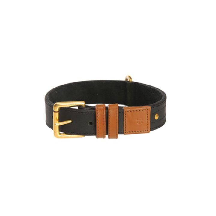 bobby-collar-urban-dog-piel-camel-back