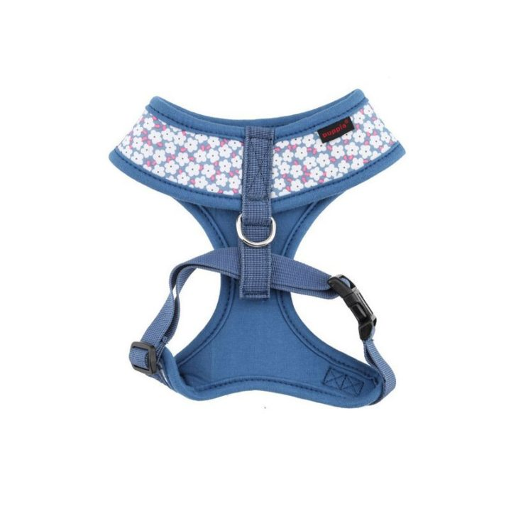 puppia-hawthorn-harness-a-back