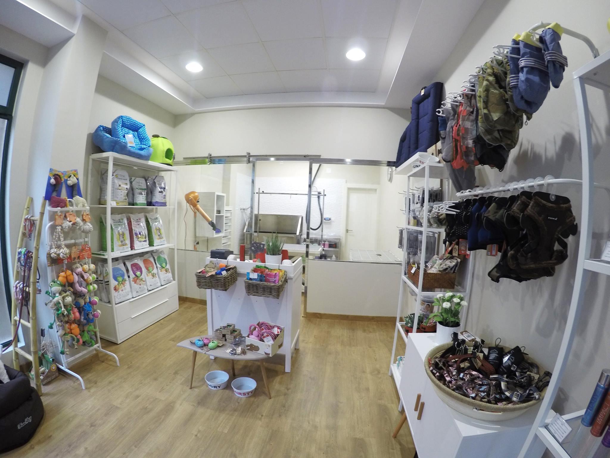 interior_tienda_pupetes