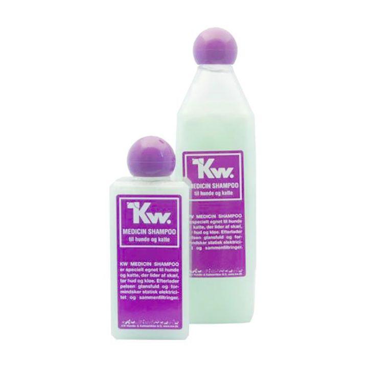 kw-medicinal-shampoo
