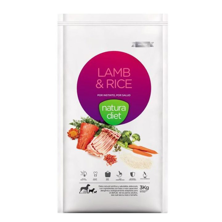 dingonatura_natura_diet_lamb_rice