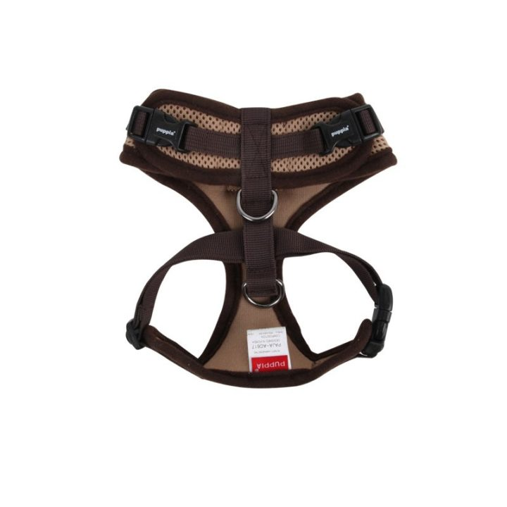 puppia-ritefit-harness-back