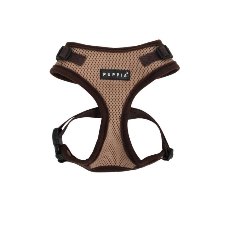 puppia-ritefit-harness-front
