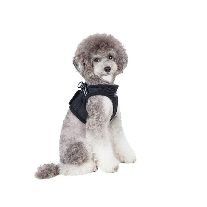 puppia-smart-soft-vest-harness-b-model