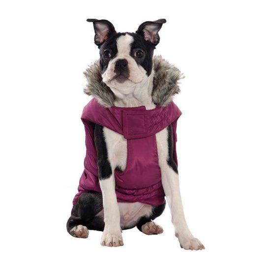 bobby-abrigo-tailor-uva-model