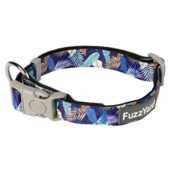 fuzzyard-neoprene-collar-mahalo-s