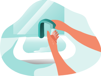 protocolos-higiene